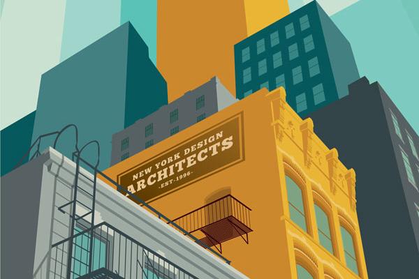 Tribeca NYC 2012 -2013